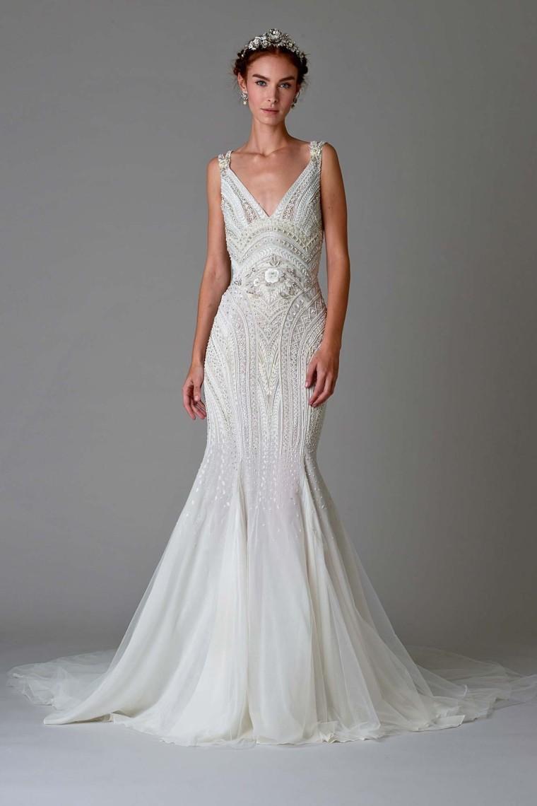 marchesa-bridal-Look9_front