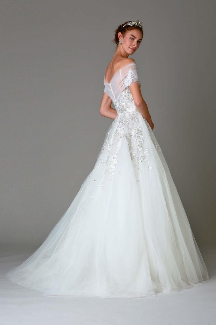 marchesa-bridal-Look10_back