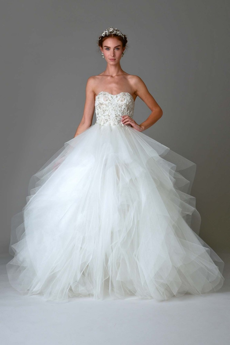 marchesa-bridal-Look12_front