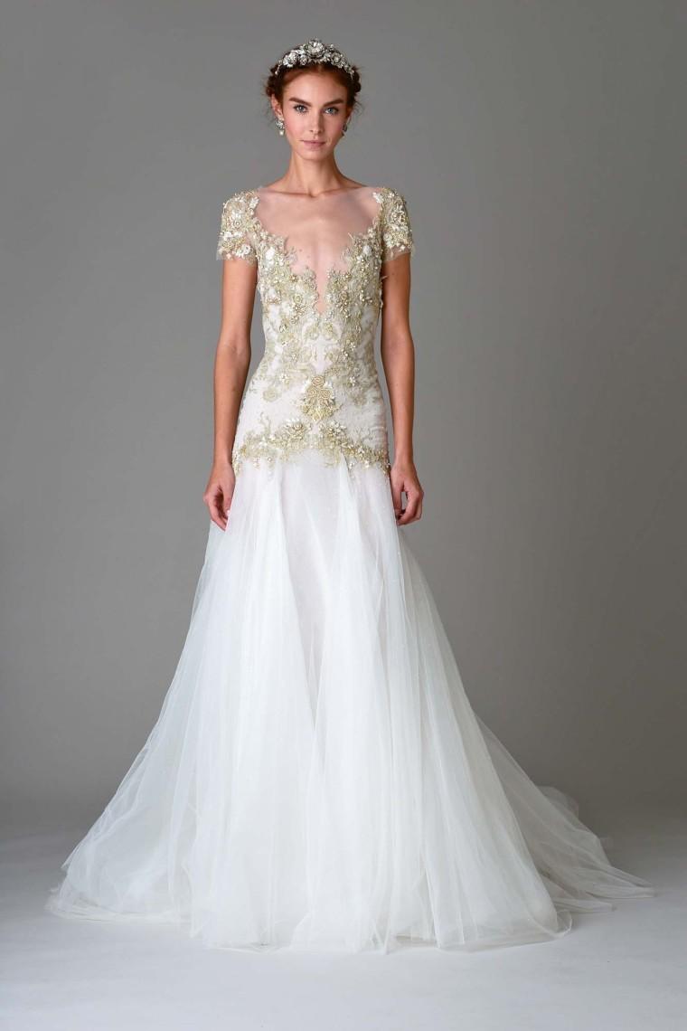 marchesa-bridal-Look13_front