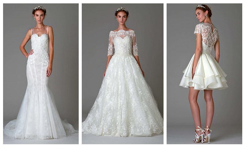 Marchesa-Wedding-Dresses-2016