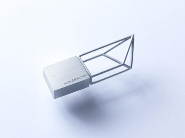 empty-memory-by-logical-art-2-600x450