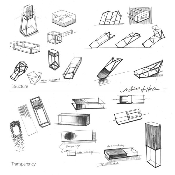 empty-memory-by-logical-art-6-600x600