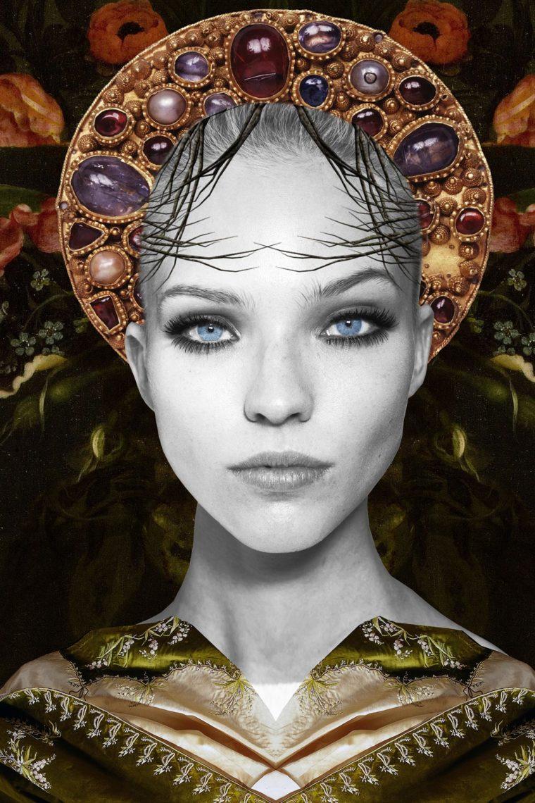 jenya-vyguzov-fashion-collages-8