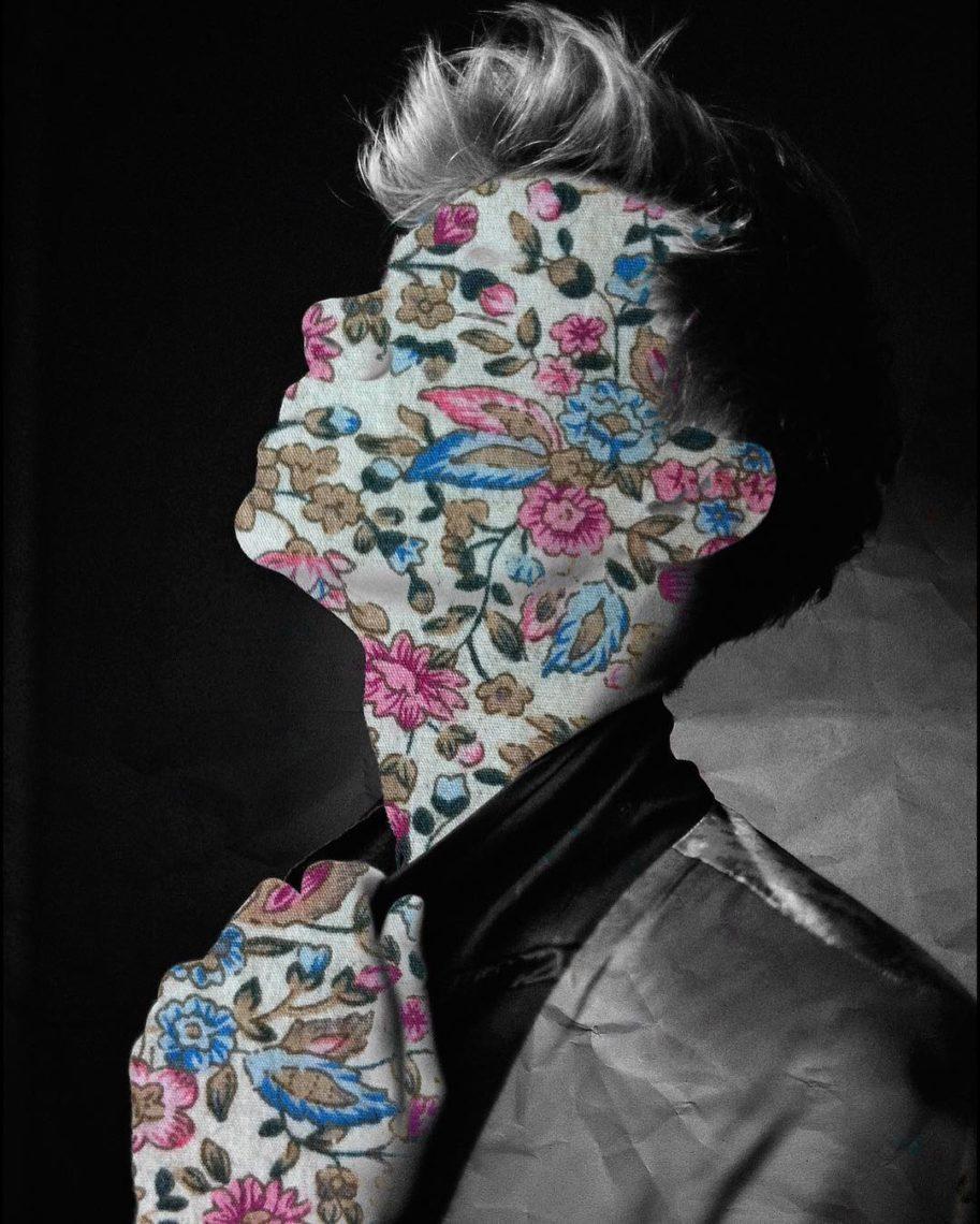 jenya-vyguzov-fashion-collages-trendland-1