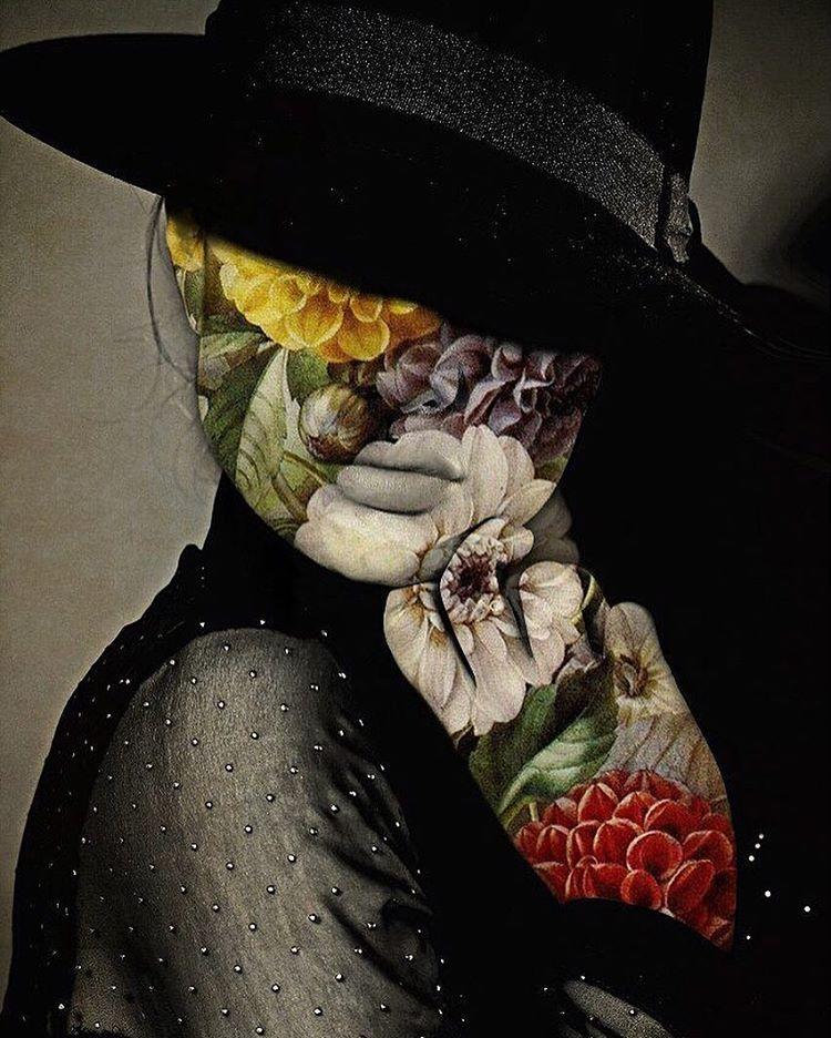 jenya-vyguzov-fashion-collages-trendland