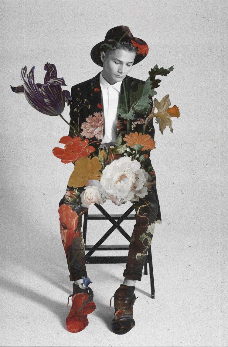jenya-vyguzov-fashion-collages-11