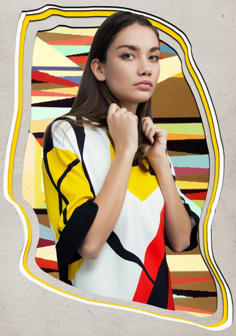 jenya-vyguzov-fashion-collages-9