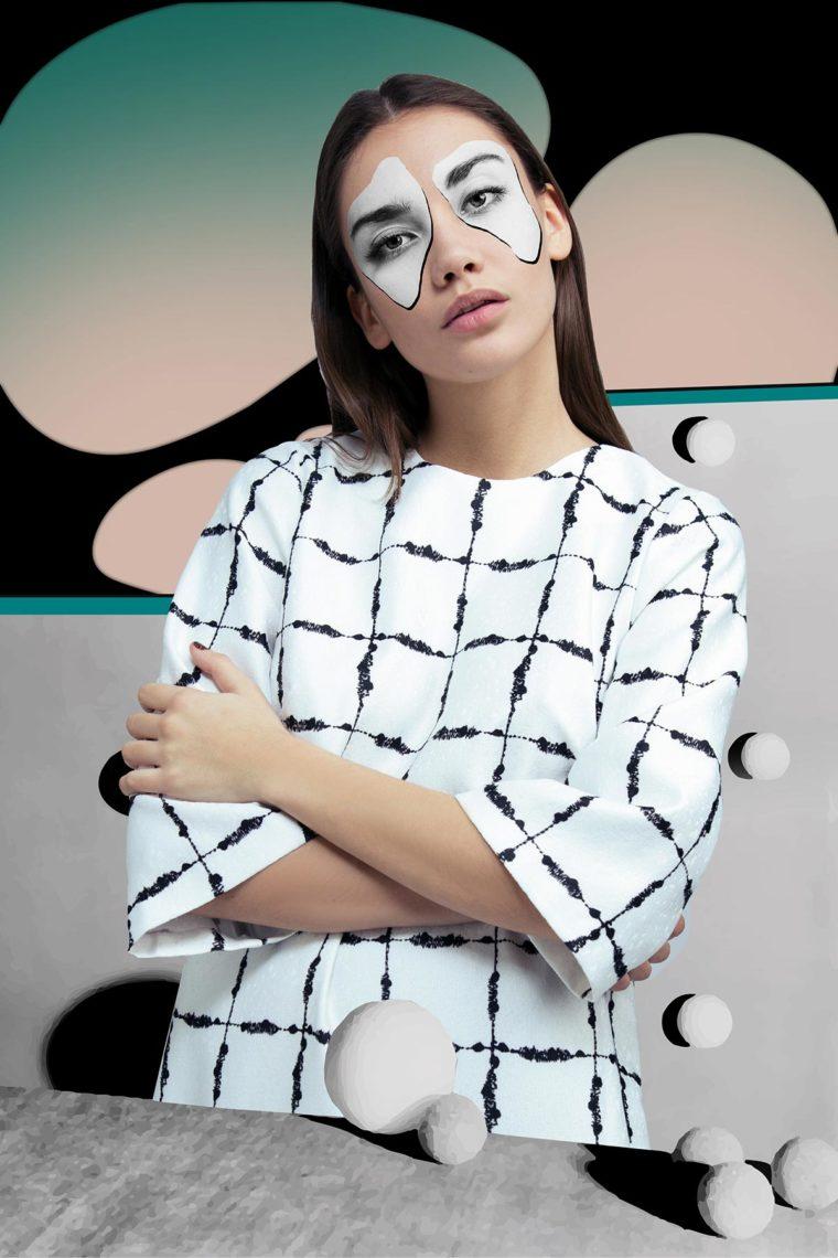 jenya-vyguzov-fashion-collages-3