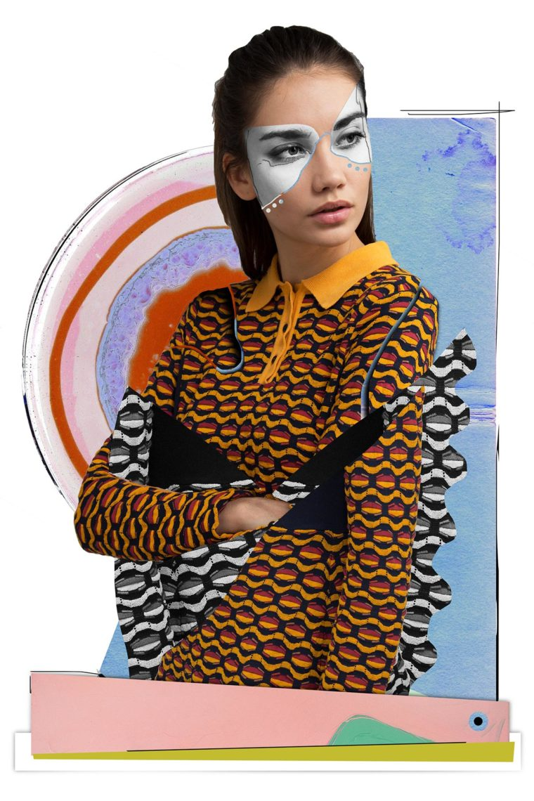 jenya-vyguzov-fashion-collages-2
