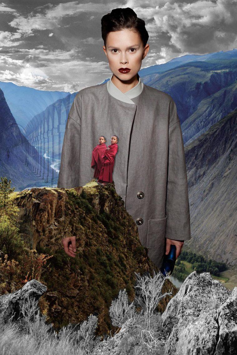jenya-vyguzov-fashion-collages-4