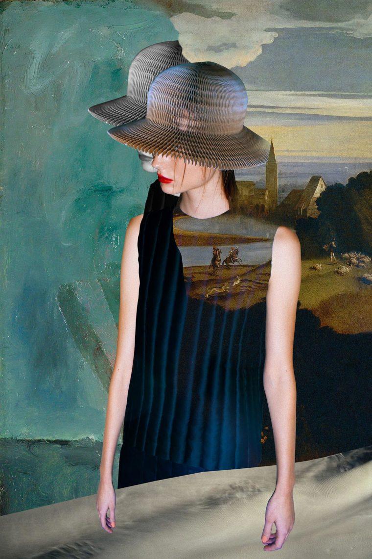 jenya-vyguzov-fashion-collages-5
