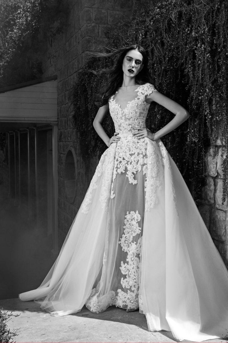 zuhair-murad-bridal-fall-2016-02