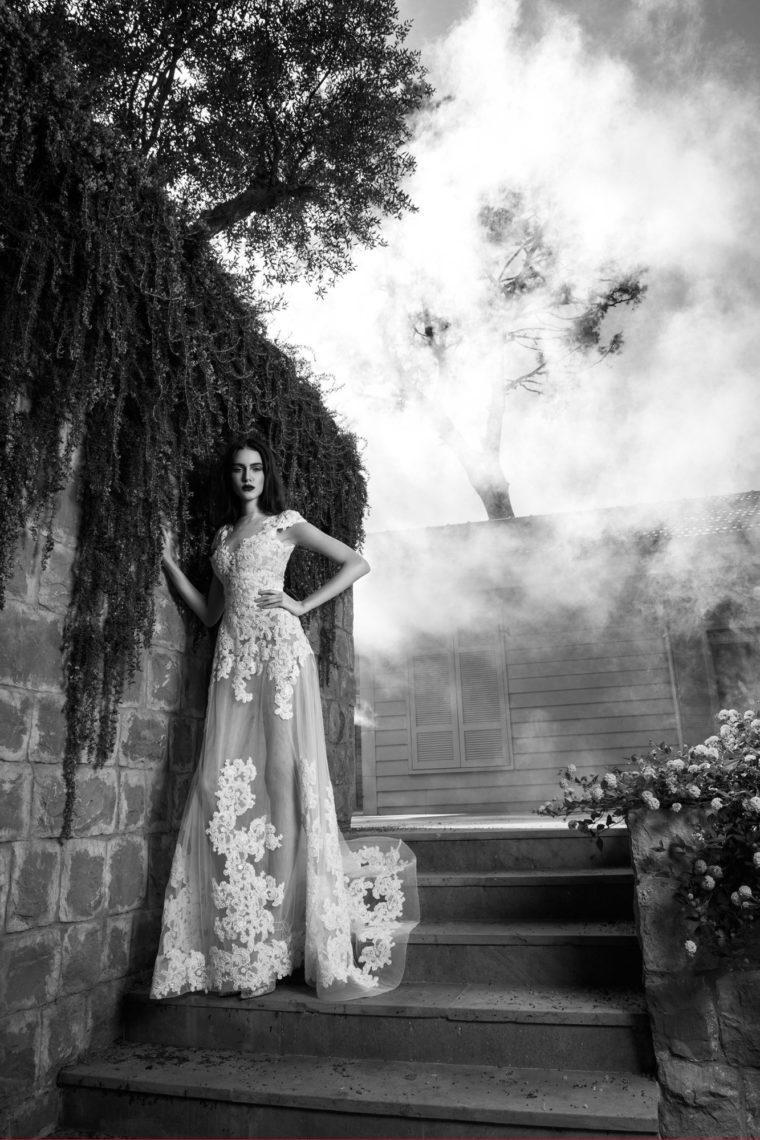 zuhair-murad-bridal-fall-2016-03