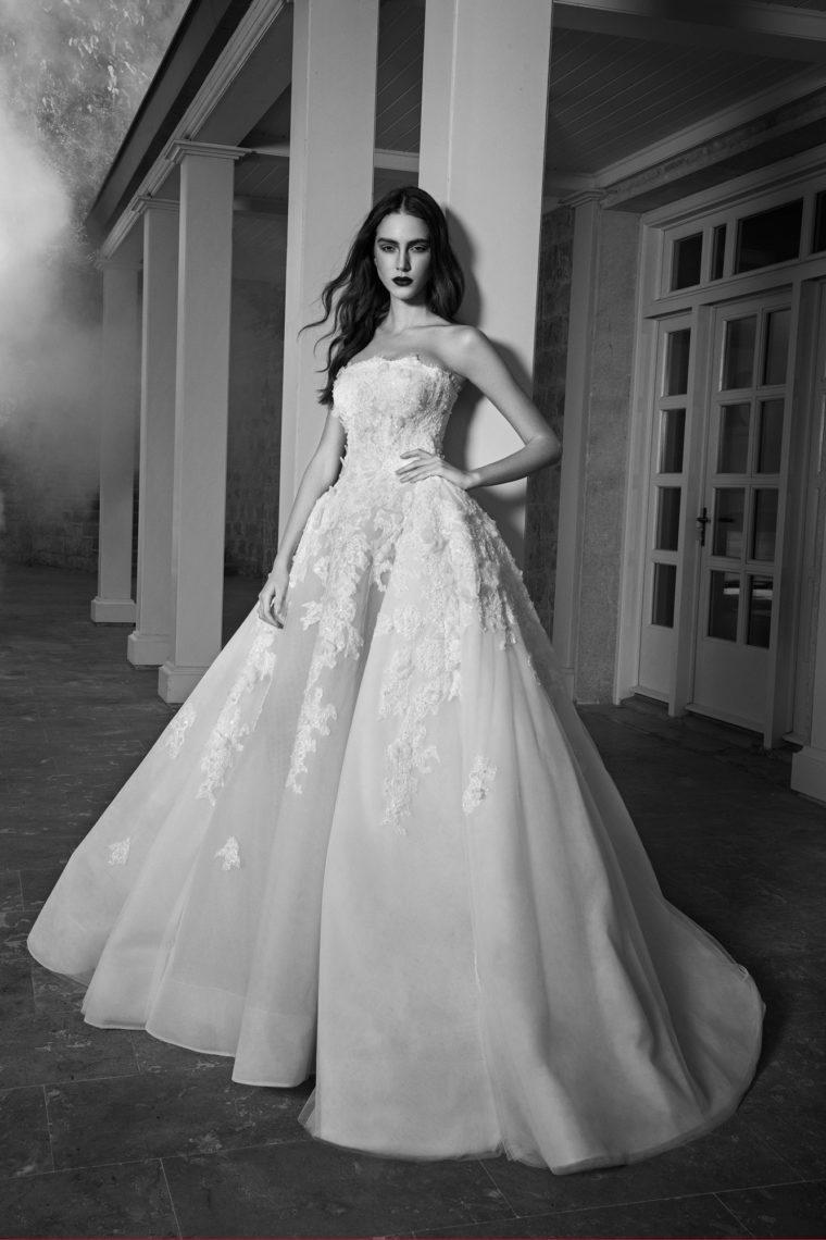 zuhair-murad-bridal-fall-2016-04
