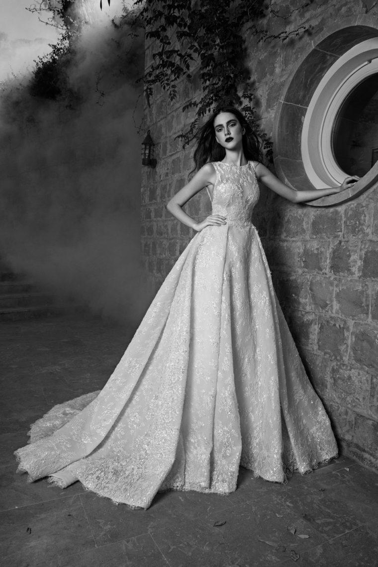 zuhair-murad-bridal-fall-2016-05
