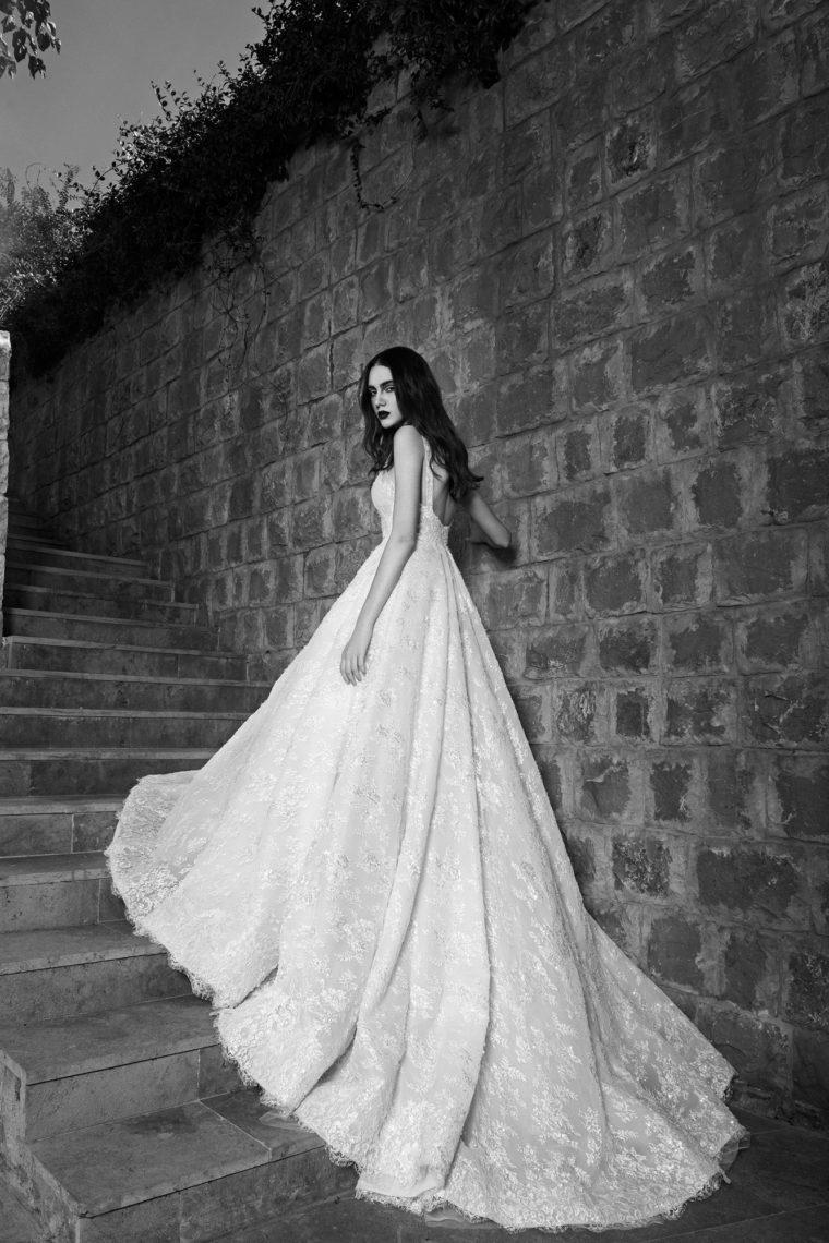 zuhair-murad-bridal-fall-2016-06