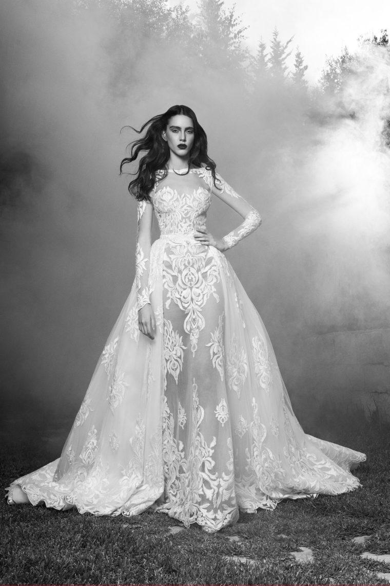 zuhair-murad-bridal-fall-2016-08