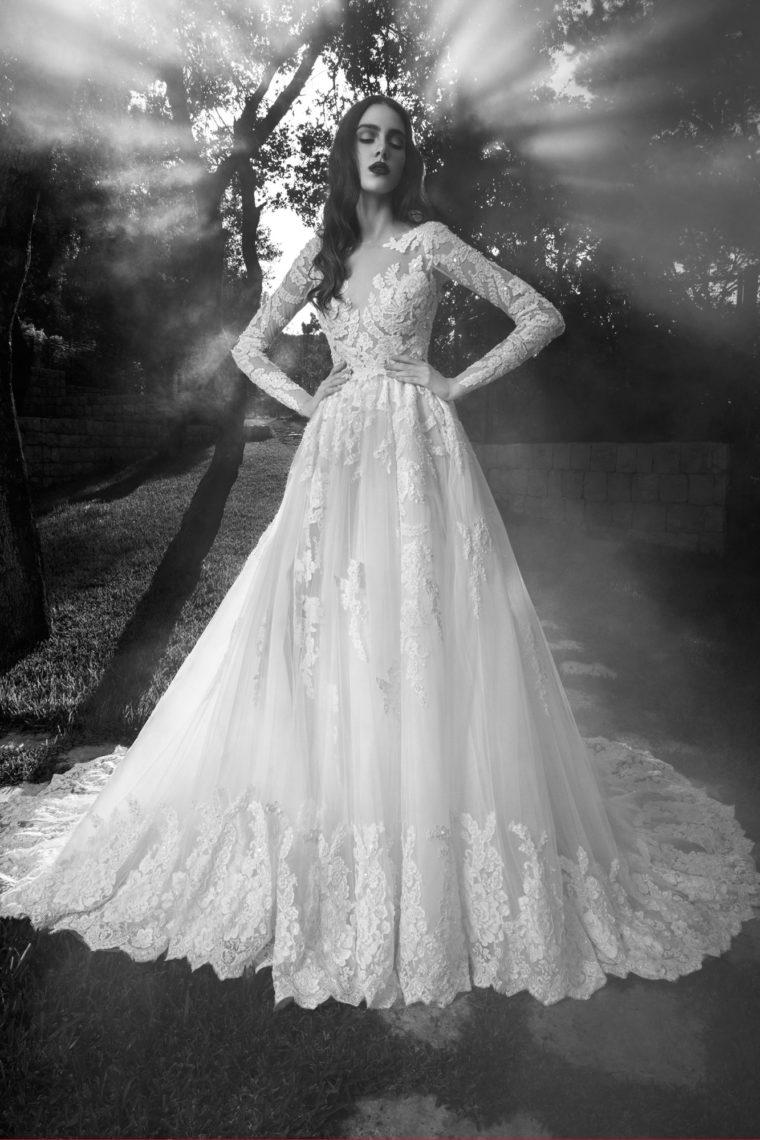 zuhair-murad-bridal-fall-2016-11