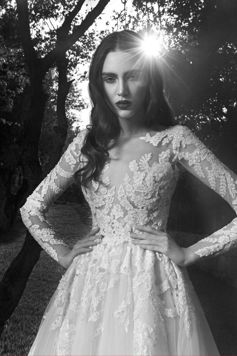 zuhair-murad-bridal-fall-2016-12