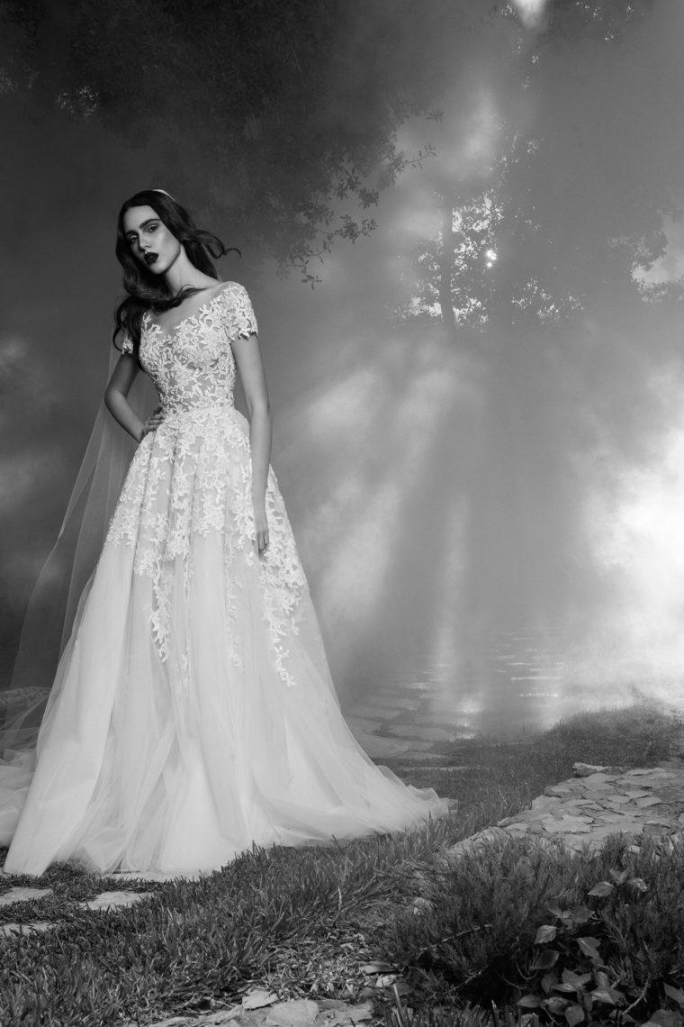 zuhair-murad-bridal-fall-2016-15