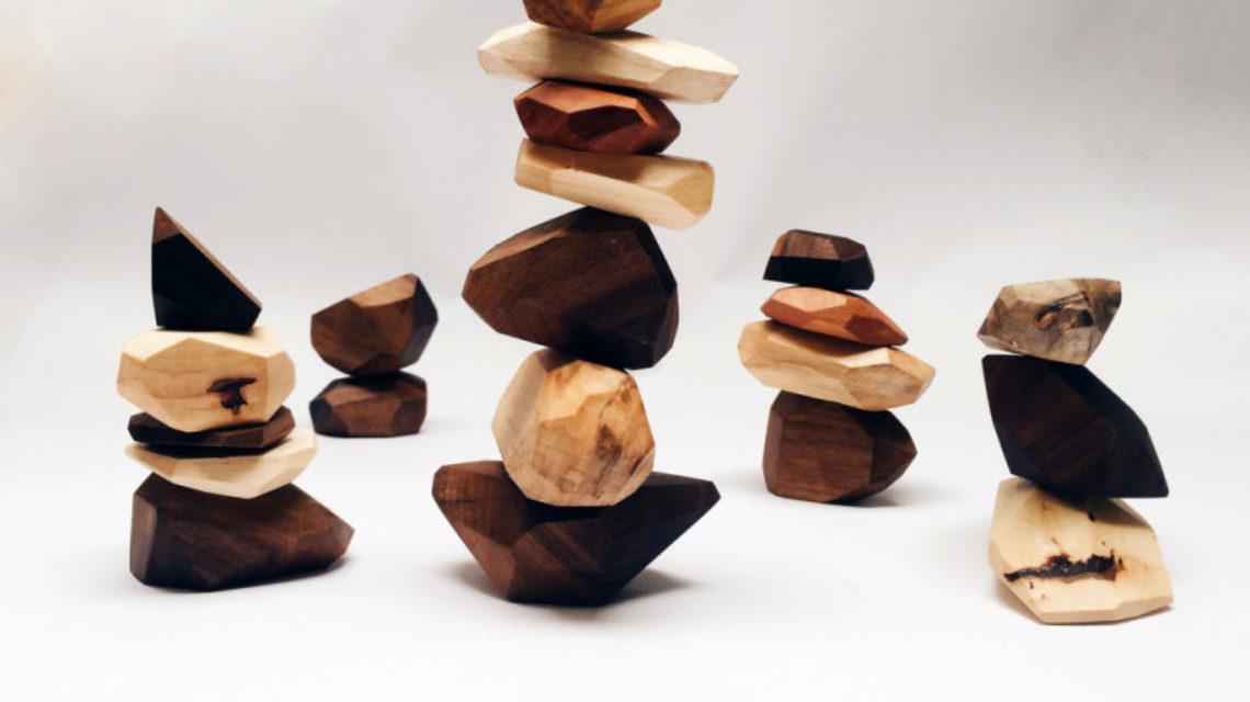Alex Devol. Taxta, keramika kolleksiyası.
