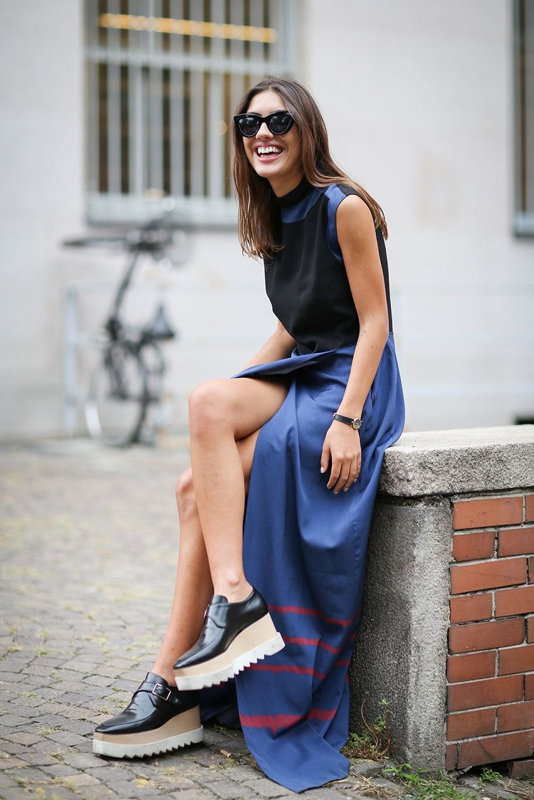 Milan-Street-Style-Italian-Chic-Fashion-19