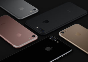 Apple yeni modelləri ilə yenidən dünyanın gündəmindədir!