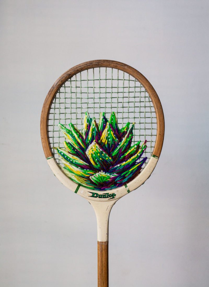 danielle-clough-turns-tennis-rackets-into-art-bjects-1-800x1098