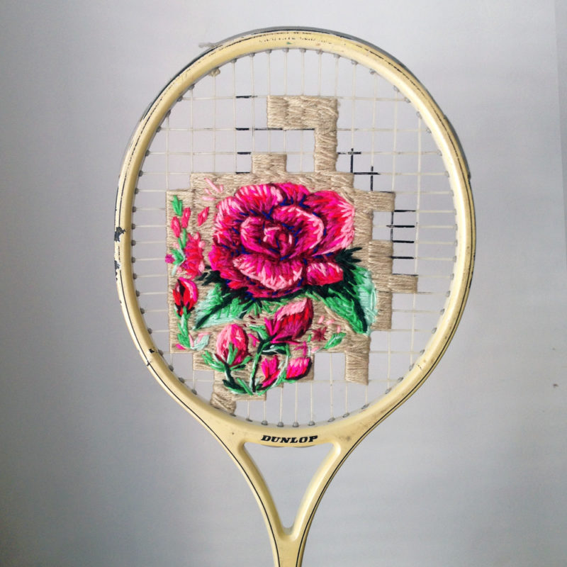 danielle-clough-turns-tennis-rackets-into-art-bjects-9-800x800