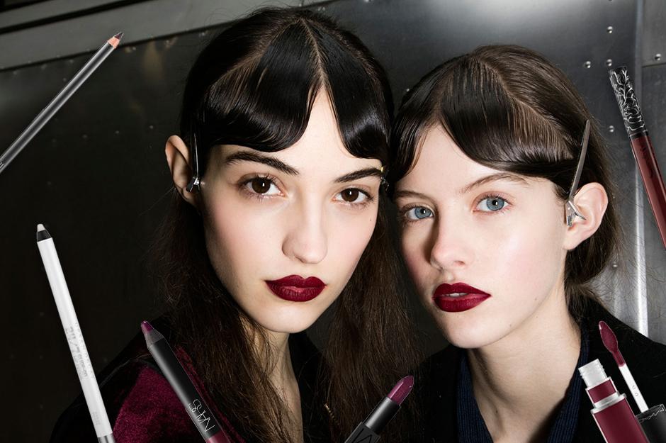 composit-dark-lips