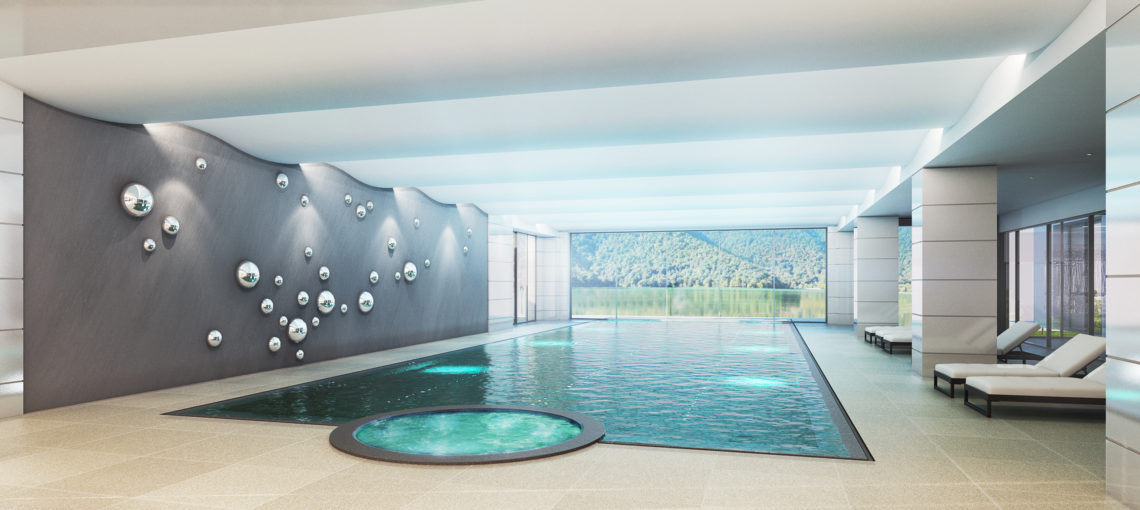 chenot-palace-health-wellness-hotel-indoor-pool