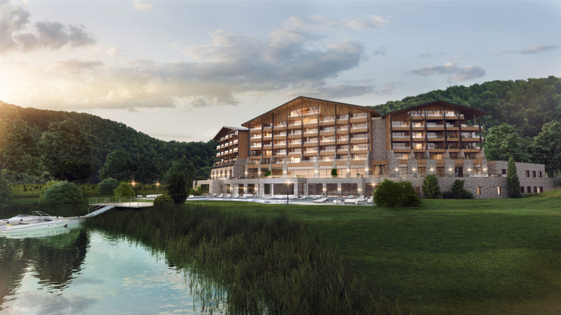 chenot-palace-health-wellness-hotel-nohur-lake-view