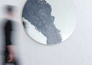 """Fernando Mastrandjelo yaradıcılığında """"Güzgüdə əks olunan düşüncə"""" konsepti"""