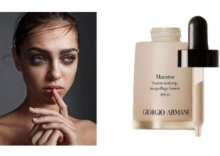 Caucasian Vanity Bloqu | Top 5 tonal kremini qiymətinə və dəri tipinə görə seç.