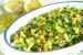 Azerifoodie Bloqu | Mərci salatı. Bol vitamin mənbəyi.