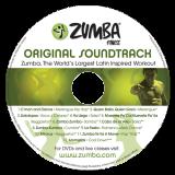 http://s3.amazonaws.com/zumba/img/product/1/00000005_1239718885_1.png
