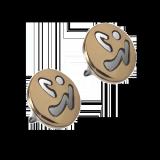 Zumba Logo Earrings — Zumba®
