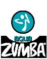 Zumba Kids Jr Logo Zumba Fitness Party �...