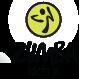 Zumba Kids Jr Logo Zumba: Olvida el ejerc...