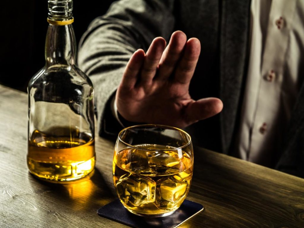 Moderate Drinking and Heart Risk featured image