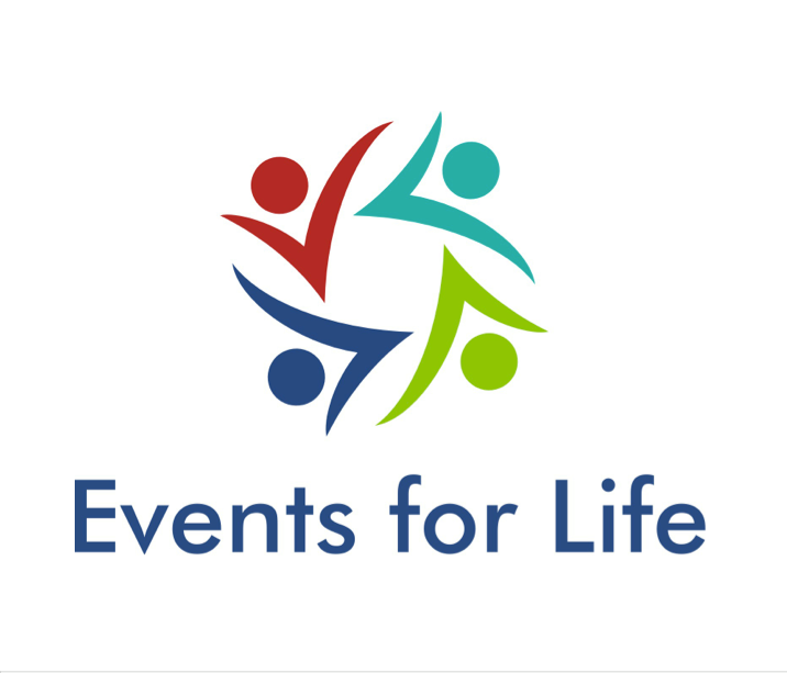 """Events For Life"" Enriching Lives of Developemental Disabled Adults featured image"