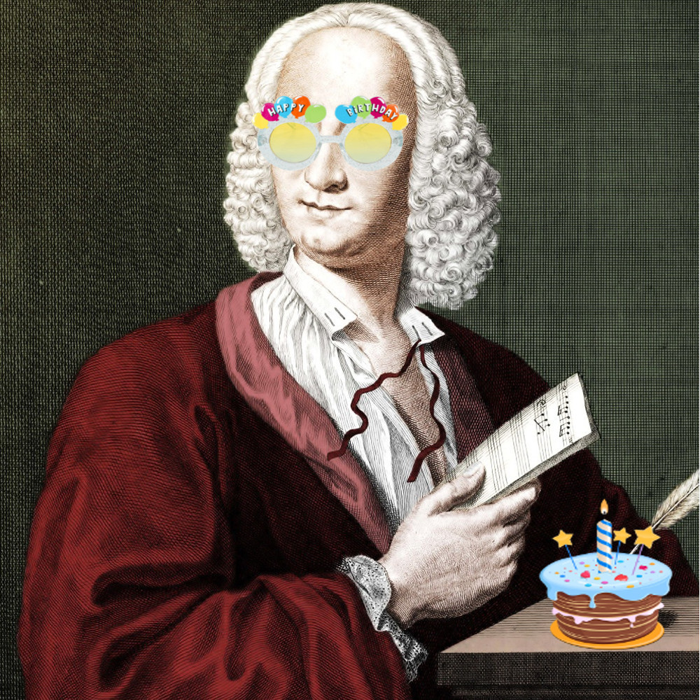 HAPPY BIRTHDAY VIVALDI featured image