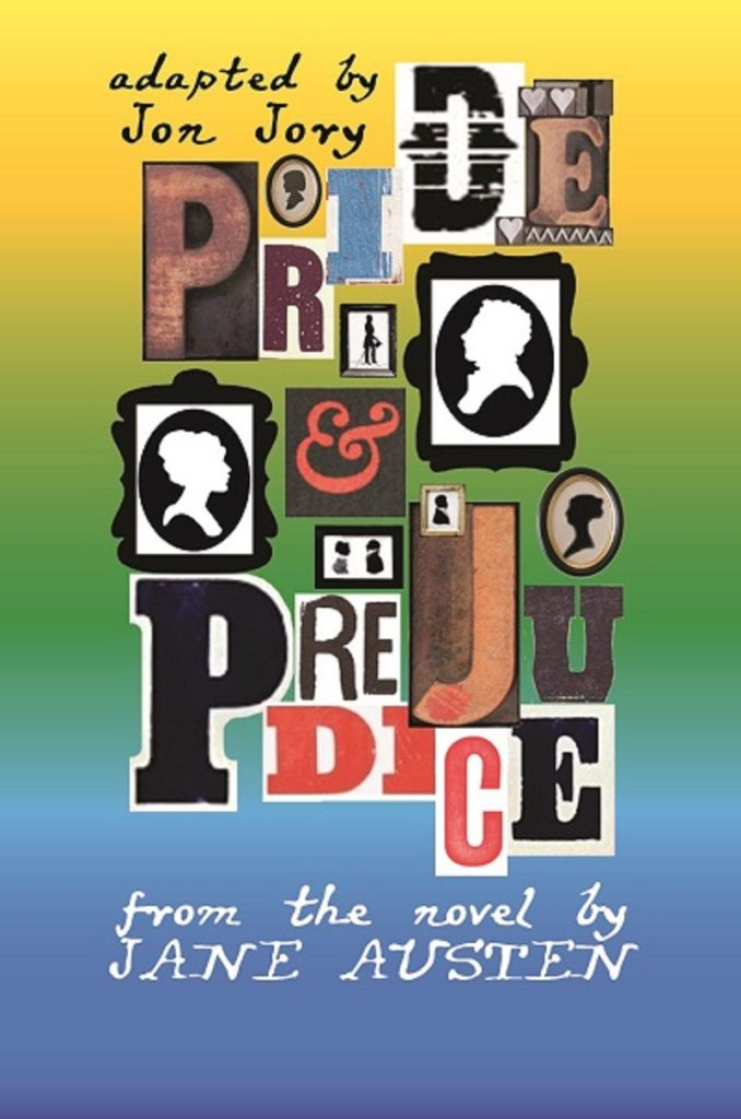 "Belleville Theatre Guild Is Presenting ""Pride And Prejudice"" featured image"