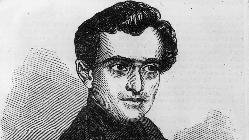 Happy Birthday Johann Strauss Sr.! featured image