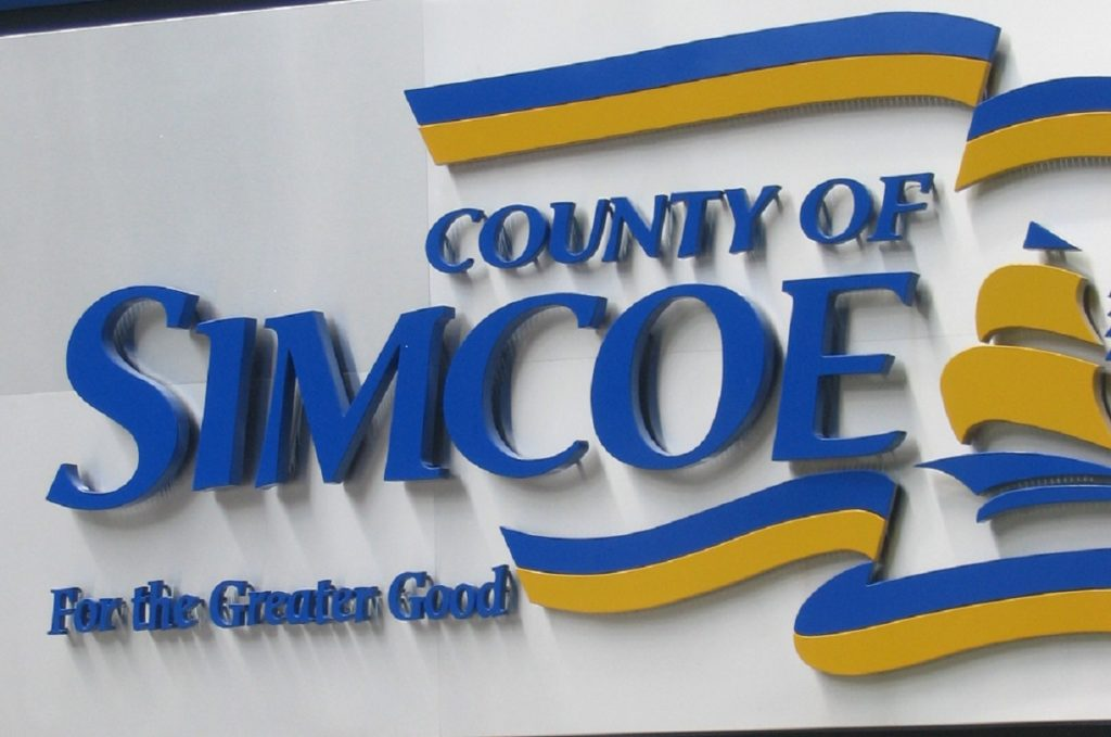 "Simcoe County ""Secondary Suites Progam"" Is A Win Win For Everyone featured image"