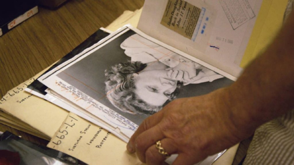 Obit, Film Review by Marc Glassman featured image