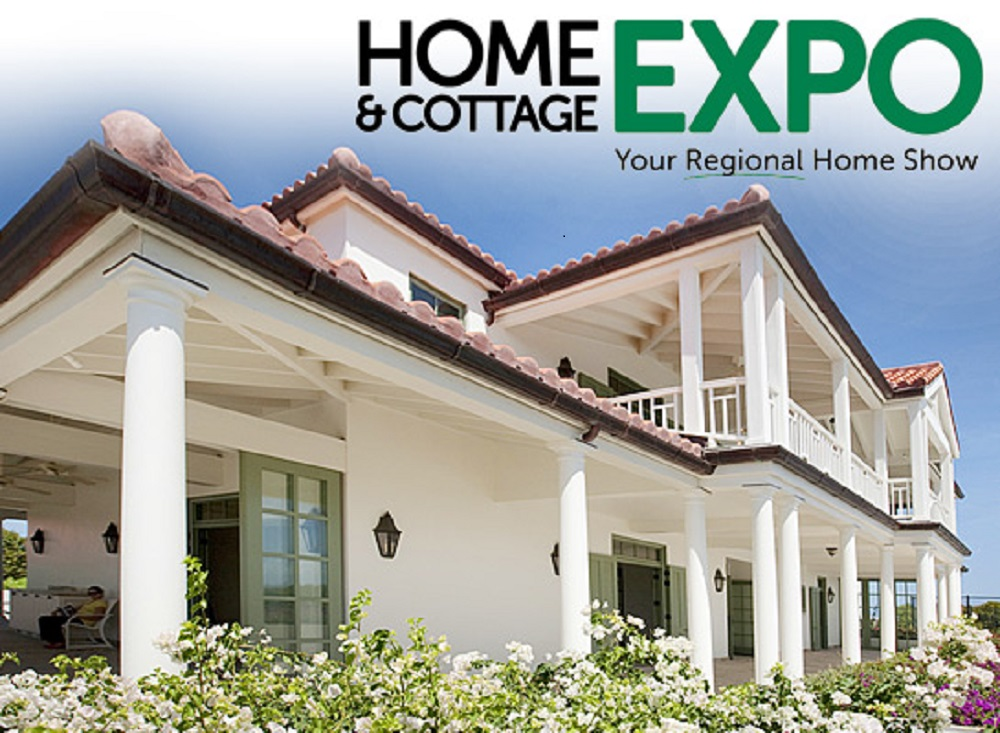 Renovating Or Updating Your Home….Visit The Owen Sound Home And Cottage Expo featured image
