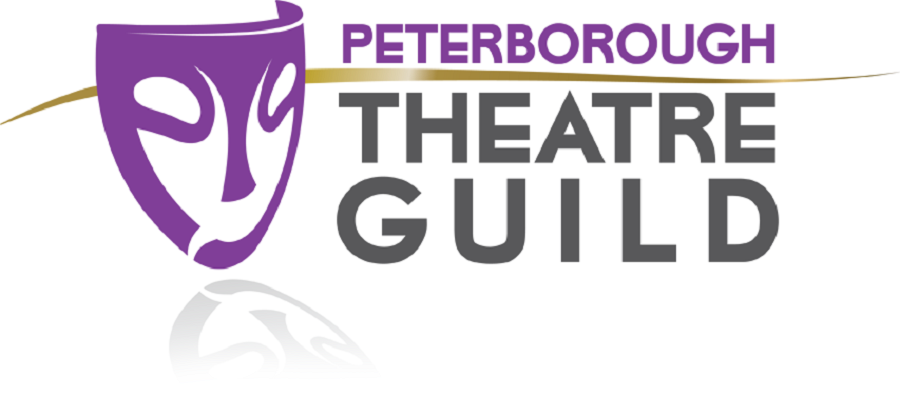 Peterborough Theatre Guild…More Than A Memory featured image