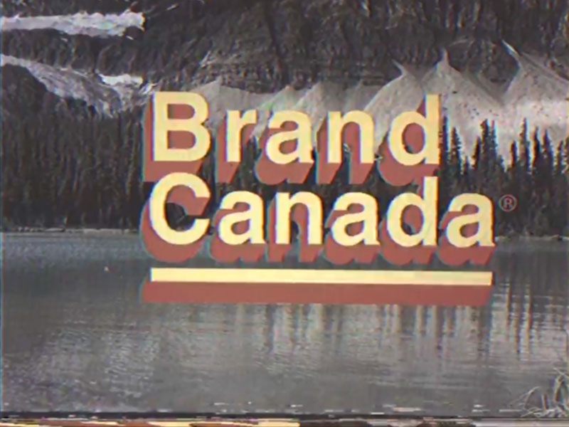 Brand Canada, Film Review by Marc Glassman featured image